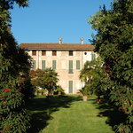 Bed and Breakfast Locanda Lugagnano