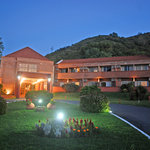 Hotel Pinares Del Cerro