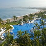 Pueblo Bonito Emerald Bay Mazatlan