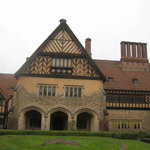 Cecilienhof