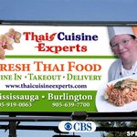 Thai Cuisine Experts