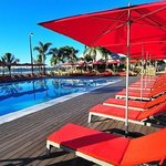Club Med Sandpiper All Inclusive