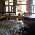  Dormitory