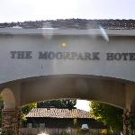 Photo de Moorpark Hotel