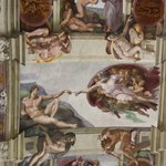Vatican Museums and Sistine Chapel