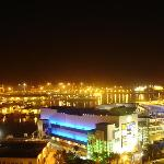 Photo de AC Hotel Gran Canaria by Marriott