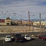 Foto Baymont Inn & Suites Las Vegas South Strip