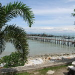 Penang National Park (Taman Negara Pulau Pinang)