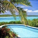 ‪Fowl Cay Resort‬