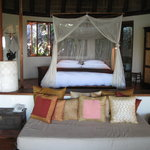  The Palapa Suite -- a romantic retreat