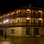 Hostal Rural La Boteria
