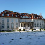 Photo of Hotel Schloss Storkau