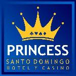 Princess Hotel & Casino Santo Domingo