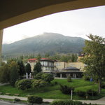 Photo de Hotel Smokovec