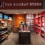 The Bombay Store - Mumbai