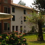 Ca' Marsure B&B
