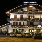 Hotel Torretta
