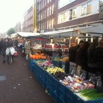 Albert Cuyp Market