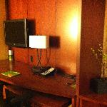 Courtyard by Marriott Alexandria의 사진