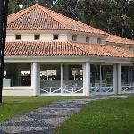 Foto de Solanas Vacation Club