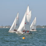 America&#39;s #1 Sailing School