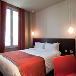 Hotel B Paris Boulogne