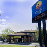 Comfort Inn Montreal - Brossard