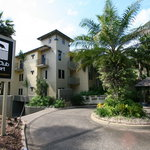 Photo of Reef Club Resort Port Douglas