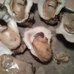 42nd St Oyster Bar & Seafood Grill