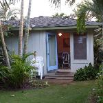 Photo de Hale Pohaku Beachside Resort