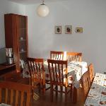 Photo de Pension Rural Domus Itineris