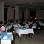  Foto rubata a sala chiusa