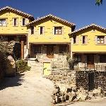 Photo of Casas Rurales Acebuche