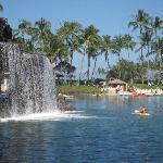Фотография Hilton Grand Vacations Club at Waikoloa Beach Resort