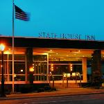 The State House Inn - an Ascend Collection Hotel