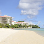Hilton Guam