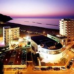 Baia Flaminia Resort Hotel