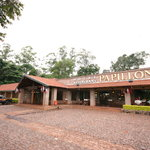 Hotel Restaurant Papillon