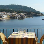 Photo of Hotel Sant Roc Calella De Palafrugell