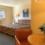 Foto de Hawthorn Suites by Wyndham Eagle, CO