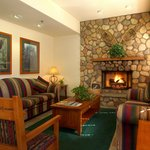 Hawthorn Suites by Wyndham Eagle, CO