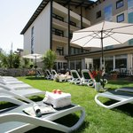 Boutique & Feelness Hotel Mürz