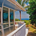 ‪Hale O Nanakai Bed and Breakfast‬