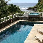 Turtle Cove Suites