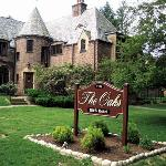 Foto de The Oaks Bed and Breakfast Hotel