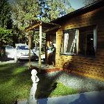 Photo de Love Grove Guest House