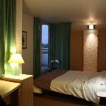 Photo of Ibis Paris Place d'Italie 13eme
