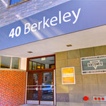 40 Berkeley