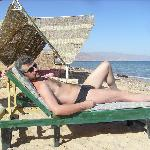 Photo de Ciao Nuweiba Hotel