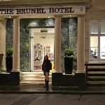 Photo of Brunel Hotel